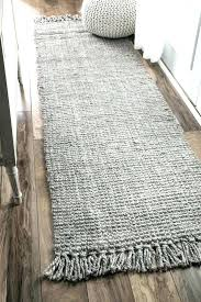 Wool Runner Rugs Ikea Runner Rug Classic Runner Rugs And Medium Size Of Bed
