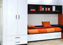 About Us Deanestor Furniture Solutions - Bedroom furniture solutions