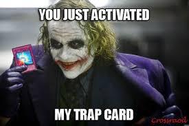 Brazzer Memes - yugioh meme by brazzer memedroid