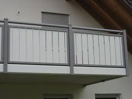balkone alu alu balkone