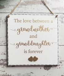 gifts for grandmothers mothers day gift grandmother gift gift for gift for nan