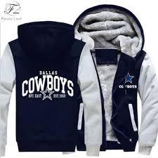 cowboys sweater best dallas cowboys sweatshirt products on wanelo