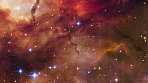 orion nebula hubble space telescope 5k wallpapers photo collection hubble wallpaper 4k