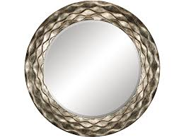 Designer Mirrors by Designer Prints U0026 Wovens Hotel Bed Covering U0026 Drapery Fabric Patterns