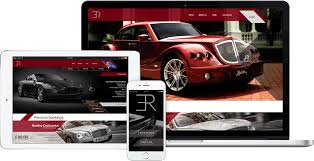 bentley front png zapro digital mobile apps it consulting
