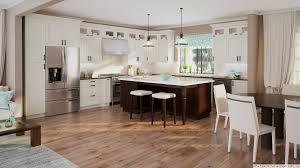 luxury kitchen faucet brands maxphoto us kitchen decoration
