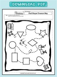 free worksheets nursery activity worksheets free math