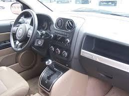 jeep audio 2014 jeep compass sport 4dr suv in orlando fl multinational