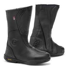 best cheap motorcycle boots rev it women s quest outdry motorcycle boots best reviews cheap
