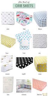 Storkcraft Sheffield Ii Fixed Side Convertible Crib Espresso by Best 25 Best Baby Cribs Ideas On Pinterest Baby Sleeper Rocker