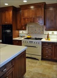 Kitchen  Countertop Edge Trim Formica Laminate Backsplash - Laminate backsplash