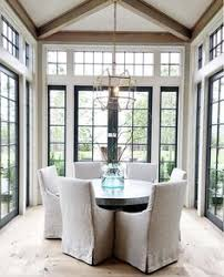 love the windows and ceiling ideal home ideas pinterest