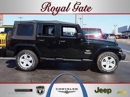 black forest green pearl jeep 2012 black forest green pearl jeep wrangler unlimited 4x4