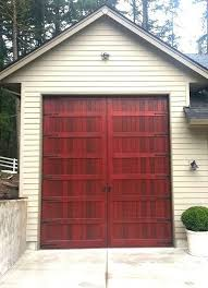 Exterior Insulated Doors Large Oversized Exterior Doors Insulated Warp Free Exterior Door
