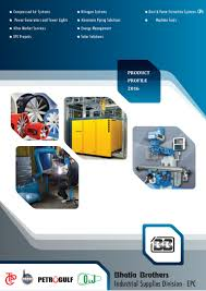 bb fze brochure 2016