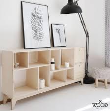 Plywood Design Top 25 Best Plywood Bookcase Ideas On Pinterest Plywood Shelves