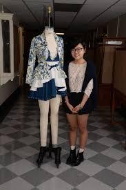lexus of austin austin tx meet the 2015 university of texas fashion designers