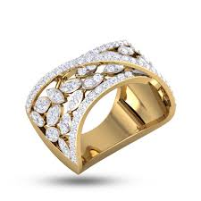 ladies rings diamond images Ladies rings archives snk diamonds jpg