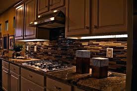 under cabinet led lighting options low voltage led under cabinet lighting exmedia me