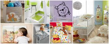 chambre bébé tigrou emejing accessoire chambre winnie lourson images matkin info
