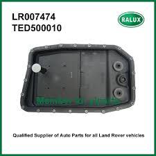 lexus gs430 transmission fluid change online buy wholesale transmission filter from china transmission
