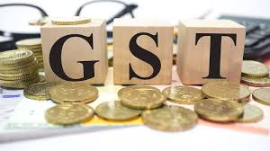 But by Gst Council No Gst On Sitar But Tax String On Guitar Times Of