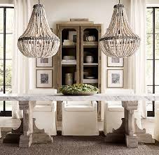 Best  French Dining Tables Ideas On Pinterest Blue Dining - French country dining room table