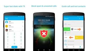 best android dialer apk best free dialer apps for android getandroidstuff