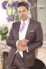 lavalli re mariage johann lavallière cravate nœud papillon pochette lilas