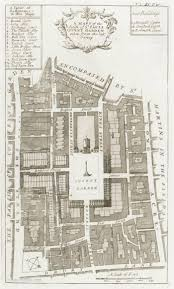 Harrods Floor Plan 34 Best St Paul Covent Garden Images On Pinterest Covent Garden
