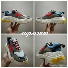 sneaker designer retro bl arena s sneakers for kanye west