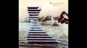 renaissance photo albums renaissance prologue album