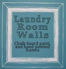Laundry Room Wall Decor by Wondrous Laundry Wall Art Decals Laundry Room Wall Sticker Laundry