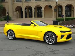 2010 chevy camaro convertible best 25 camaro ss convertible ideas on convertible
