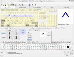 microsoft keyboard layout designer kbdedit the best keyboard layout editor for windows 10 8 7