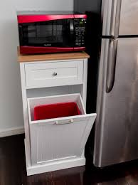 Movable Islands For Kitchen by Kitchen Movable Kitchen Islands Kitchen Cart With Trash Bin