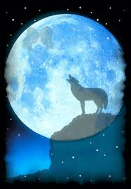 wiccan moonsong the wolf moon or cold moon