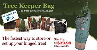 tree keeper bag the ultimate artificial tree storage