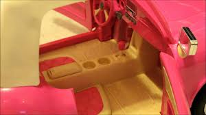 Pink Retro Kitchen Collection Our Generation In The Driver U0027s Seat Retro Cruiser Review Youtube
