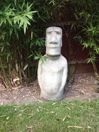 statues lawn ornaments garden ornaments garden patio