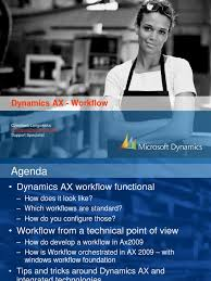20090212 dynamics ax workflow internet information services