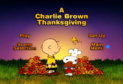 brown thanksgiving dvd image peancol acbthanks jpg dvd database fandom powered by wikia