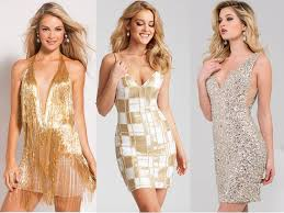 dress to party what to wear to a new years party 2018 hot festive dress