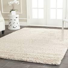 Faux Fur Area Rugs by Flooring Furry Area Rugs Ikea Faux White Small Sheepskin Fur Rug