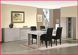 cuisine chez but chaise chez but 29 nouveau chaises design chez but kae2 meuble