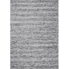 Silver Grey Rug Wade Logan Ambridge Grey Rug U0026 Reviews Wayfair