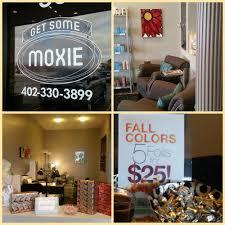 moxie salon u0026 spa hair cut u0026 color giveaway u0026 holiday open house