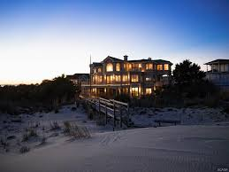 browse our lewes dewey and rehoboth beach real estate listings