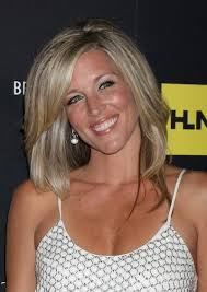 carly gh haircut laura wright new haircut 2013 laura wright straight hairstyles