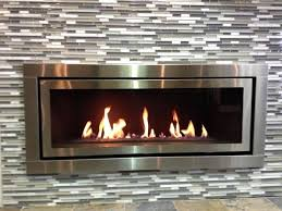 how much to install gas fireplace cost a wood burning fireplace needs an exterior chimney to how much to install gas fireplace